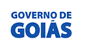 Logo governogoias