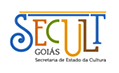 Logo secult